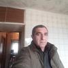 Koba Aslamazishvili, 43, г.Борисов