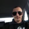 Александр Поляков, 27, г.Астрахань