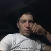 Денис Кузнецов, 28, г.Георгиевск