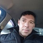 юрий, 43 года, Козерог