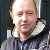 Антон, 40, г.Вольногорск
