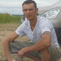 Роман, 42 года, Козерог, Онега