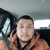 руслан, 34, г.Караганда
