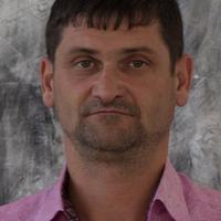 Денис, 31 год, Рак, Симферополь