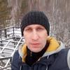 Mihail, 44, Zlatoust