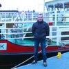 Алексей, 38, г.Ужгород