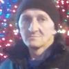 Aleksandr, 54, г.Тамбов