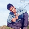 aritef khan, 22, Babia