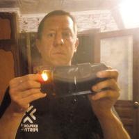 Денис, 41 год, Стрелец, Донецк