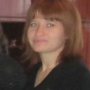 Наталья 34 Казанка