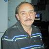 Салават, 59, г.Жанатас