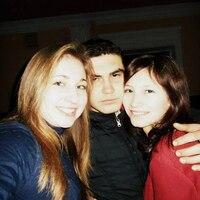 Dima, 27 лет, Козерог, Киев
