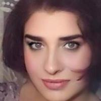 Ирина, 47 лет, Овен, Москва