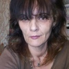 olga, 45, Nova Odesa