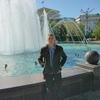 Паша, 32, г.Чита