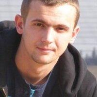 Владимир, 31 год, Лев, Оренбург