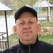 Сергей 45 лет (Близнецы) на сайте знакомств Риддера (Лениногорска)