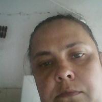 елена, 41 год, Водолей, Воронеж