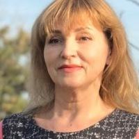 Марина, 54 года, Скорпион, Киев