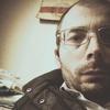 Константин, 41, г.Владикавказ