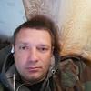 Серёга, 35, г.Астрахань