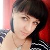 Nastya, 31, Novoorsk