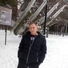 Дмитрий, 40, г.Бокситогорск