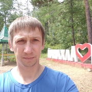 Дмитрий 36 Чита