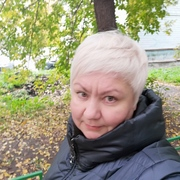 Татьяна 49 Екатеринбург