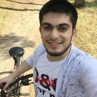 Альберт, 28 лет, Стрелец, Барнаул