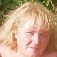 Ольга, 43 года, Рак, Кемерово
