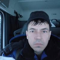 Игорь, 42 года, Стрелец, Тобольск