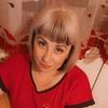 Наталья, 42, г.Новокузнецк