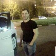 Михай 29 Кассель