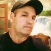 Hikolay Boistean, 60, г.Медынь