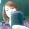 Natalya Bayda, 39, Trostianets