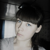 Оксана, 22, г.Раевский