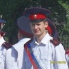 Денис, 23, г.Ростов-на-Дону