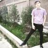 Murad, 16, г.Ташкент