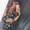 Стефания, 24, г.Киев