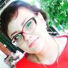 Ирина, 22, г.Чертково