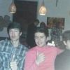 азиккк, 25, г.Ташкент