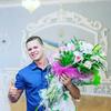 Андрей, 23, г.Бердянск