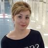 Анна, 32, г.Иркутск
