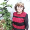 Наталья, 56, г.Исетское