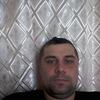Юрий, 32, Донецьк
