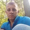 Игорь, 28, г.Лида