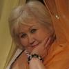 ЛЮБА --Г О Л У Б А, 53, г.Великий Новгород (Новгород)