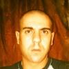 Сергей, 25, г.Резекне