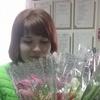 оксана, 29, г.Любань